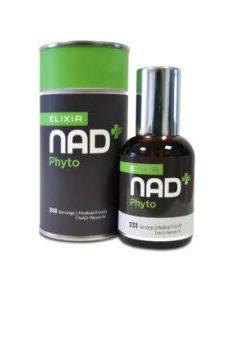 NAD+ Phyto Spray