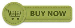Buy NAD Phyto Elixir Spray