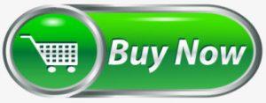 Buy Now - NAD Phytpo Spray